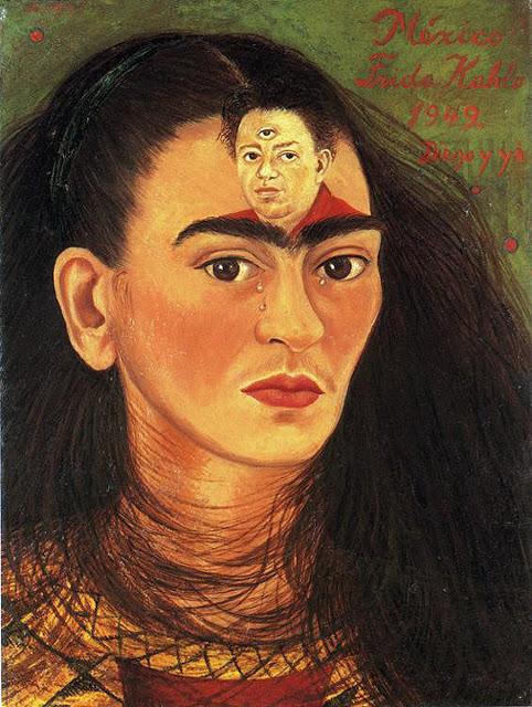 Kahlo, Diego and I 1949.jpg