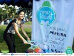 Pereira+Educada. Donación de Libros Para Colegios de Comunidades Vulnerables