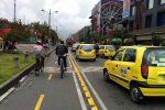 bicicarril-mundo-aventura