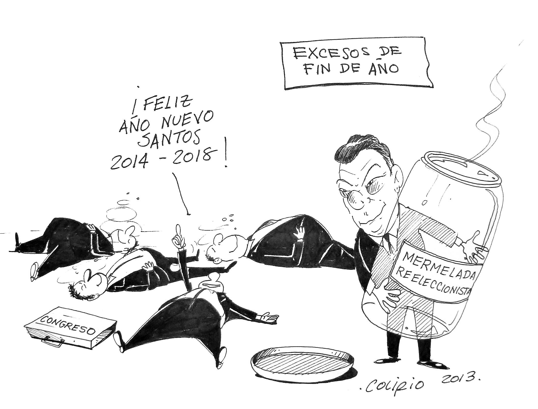 carica sabado 28 de dici de 2013
