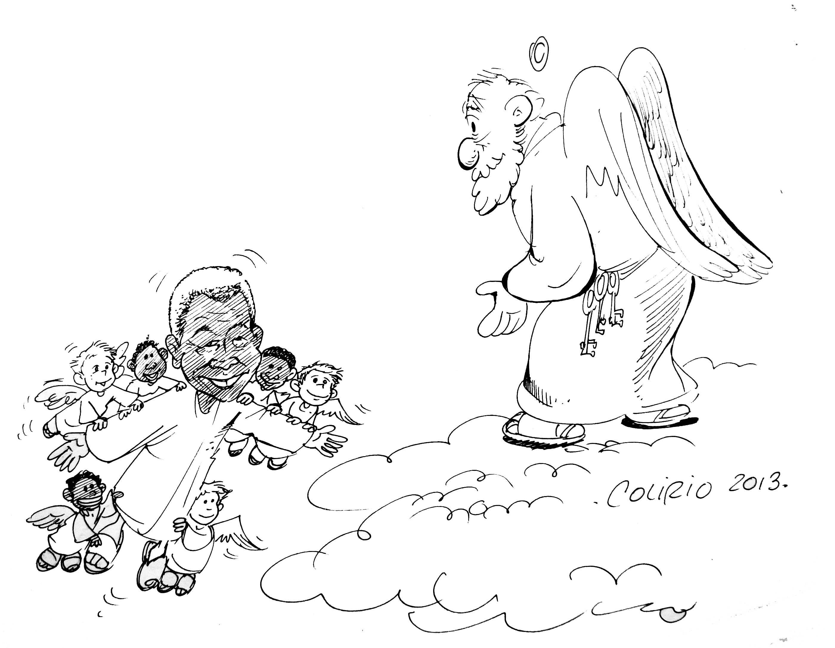 carica sabado 7 de dic de 2013