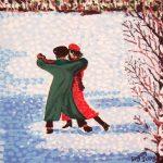 snow-tango-alan-hogan.jpg
