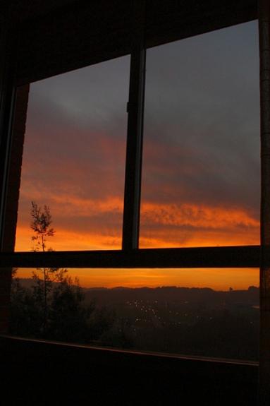 ventana1_G