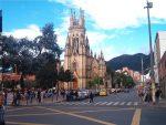 Chapinero-Lourdes.jpg