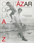 Cortazar-de-la-A-a-la-Z-1-e1390518615439.jpg