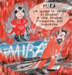 El-Diablo.png