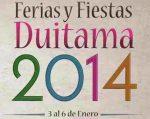 fiestas_duitama_2014.jpg