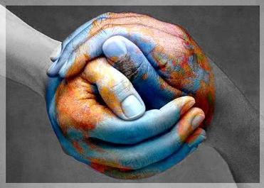 paz-properidad-derechos-humanos