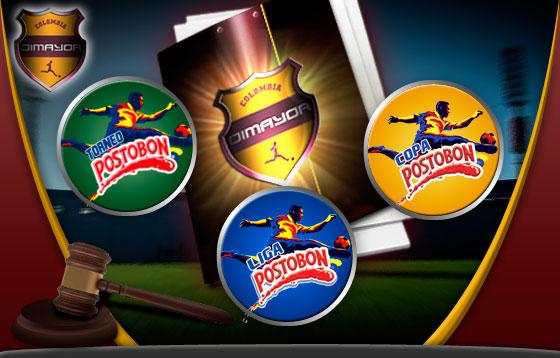 reglamento_del_futbol_profesional_colombiano_2012