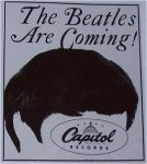 DisplayAD122863BeatlesAreComingCapitolRecords.jpg