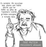 Echar-bala.png