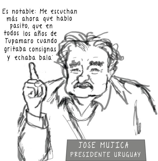 Echar-bala.png   Blogs El Espectador