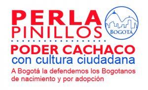 PERLA PINILLOS slogan-03 (2)