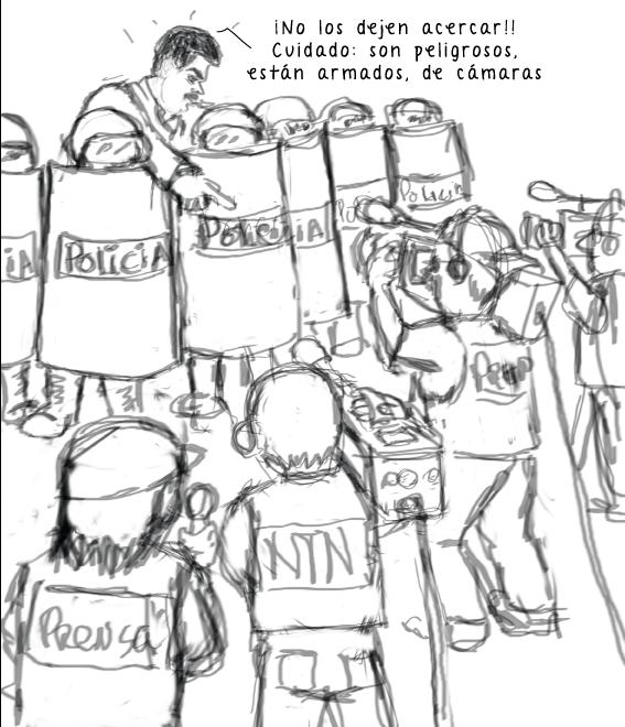 Paranoia-inMadura