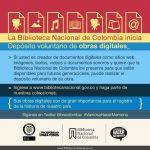 biblioteca_nal-deposito-digital-voluntario.jpg