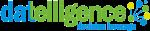 logo-datelligence-color_transp-300x61.png