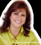 olga_suarez_mira