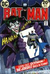 Covers-Batman-251.jpg