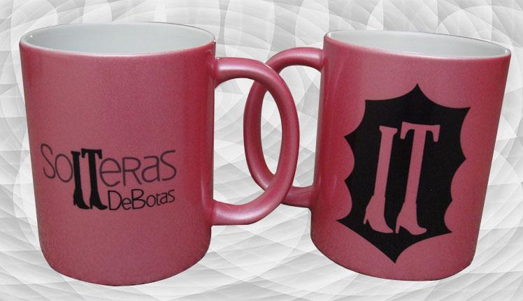Mugs SDB