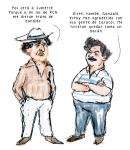 Par-de-Bandidos.png