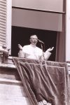 Pope_John_Paul_I_from_window.jpg