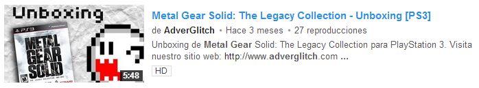 Adverglitch.com