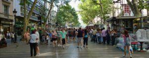 barcelona-las-ramblas1-580x230