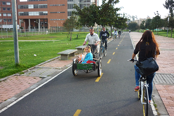 bogota-en-bicicleta