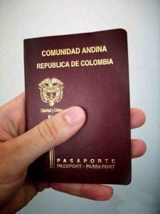 foto-pasaporte