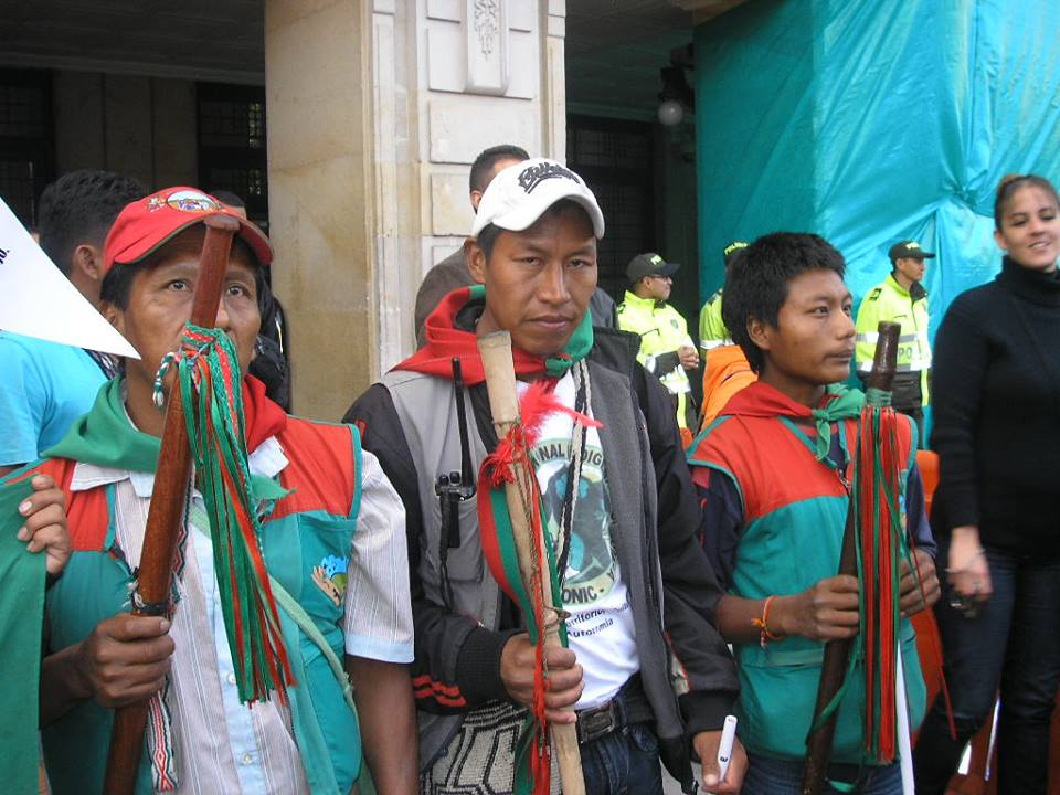 indigenascustodianlievano