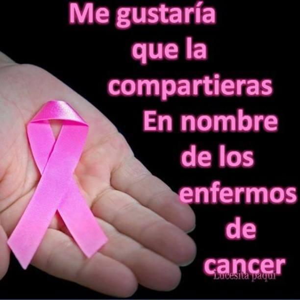 solidaridad-enfermos-cancer