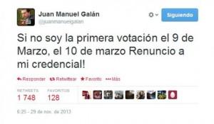trino_galan_0