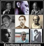 Collage-Escritores-afrocolombianos-b.jpg
