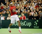 Roger+Federer+Serbia+v+Switzerland+5Eky4oXDvYUl.jpg