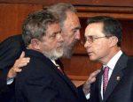 Uribe-y-Fidel.jpg