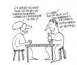 caricatura-8