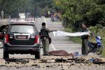 explosion-en-tailandia-efe.jpg