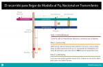 infografia-conexion-transmilenio-calle26