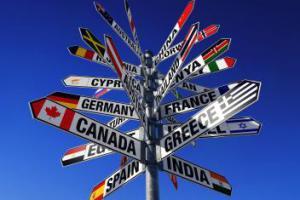 world-crossroads