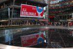 Berlinale.jpg