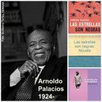 Collage-Arnoldo-Palacios-90-años-c.jpg