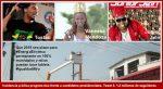 Collage-Tweet-3-Energía-eléctrica-b.jpg