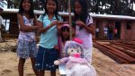 Filipinasss-1-1024x577.jpg