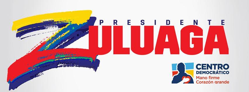 Zuluaga