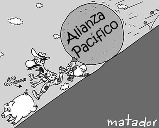 alianza-del-pacc3adfico-colombia