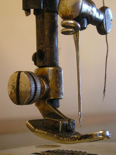 maquina coser1