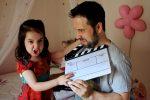mi-papa-es-director-de-cine-03.jpg
