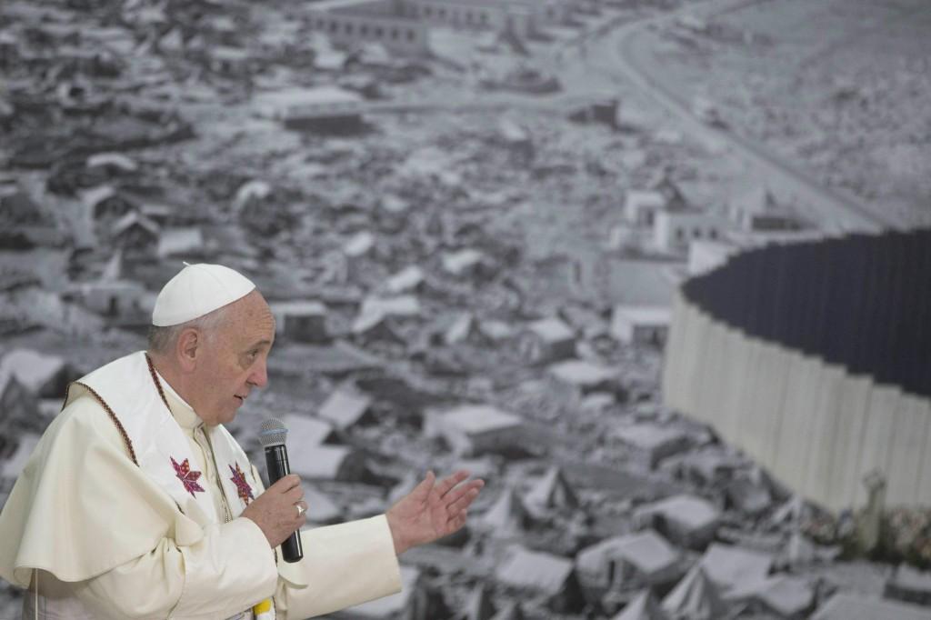 papa muro 2-1