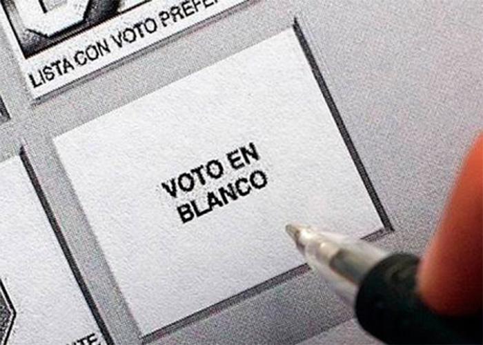 votoblan-co
