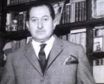 Alfonso Senior